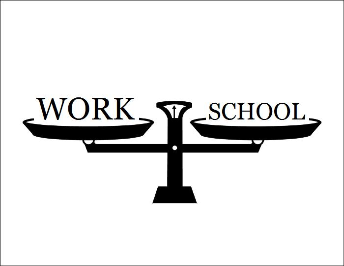 school works Classworks 2,425 likes classworks provides powerful k-8 classroom and individualized digital instruction to help teachers improve student learning.