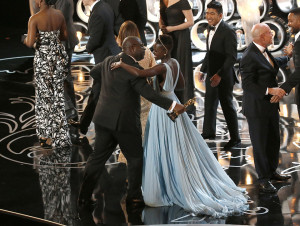 86th Annual Academy Awards