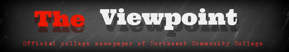 The official student newspaper of Northeast Community College