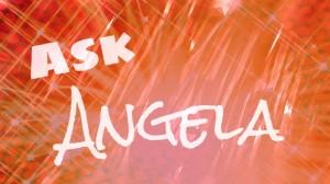 BeFunky_ask Angela3