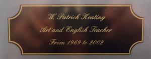 dr plaque