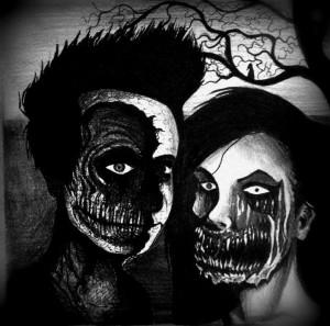dead couple2