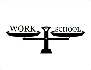 Balance-between-work-and-school