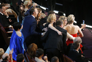 86th Annual Academy Awards