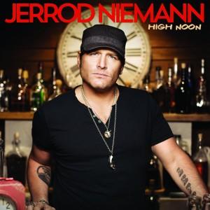 jerrodniemann