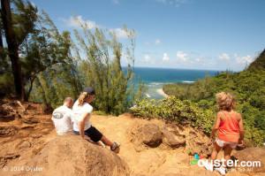 Top 9 hiking trails in the U.S.